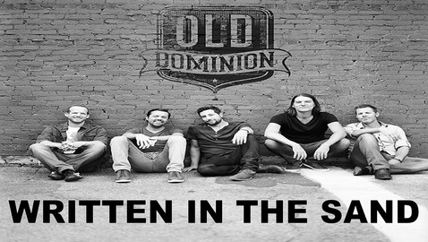 Written in the sand by old dominion.jpg