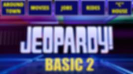 jeopardy basic 2.jpg