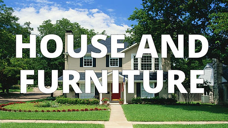 house and furniture NEW.jpg
