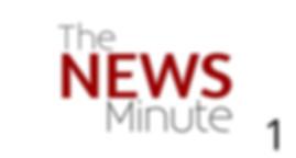 news minute 1.jpg