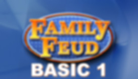 FAMILY FEUD BASIC 1.jpg