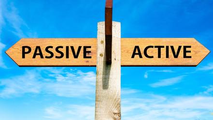 ACTIVE or PASSIVE.jpg