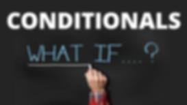 conditionals.jpg
