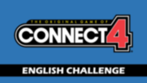 connect 4 english challenge .jpg