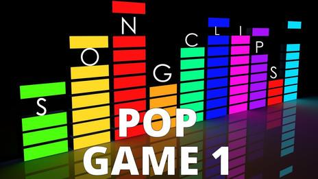 Pop Song Clips 1.jpg