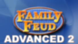 FAMILY FEUD adv 2.jpg