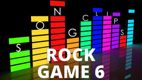 ROCK SONG CLIPS 6.jpg