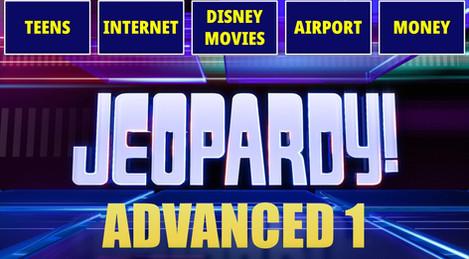 jeopardy ADV 1.jpg