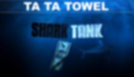 TA TA TOWELS.jpg