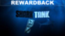 Rewardback.jpg