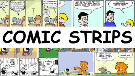 comic strips.jpg