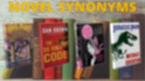 novel synonyms.jpg
