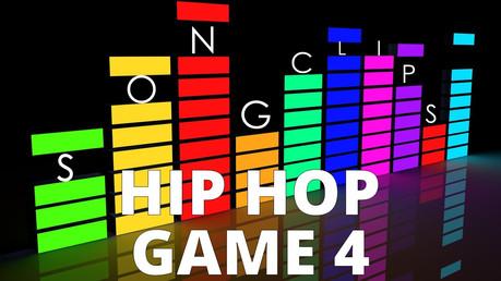 HIP HOP SONG CLIPS 4.jpg