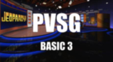 jeopardy PSVG basic 3.jpg
