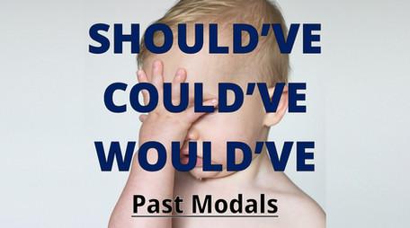 past modals.jpg