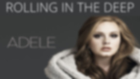 Adele - rolling in the deep.jpg