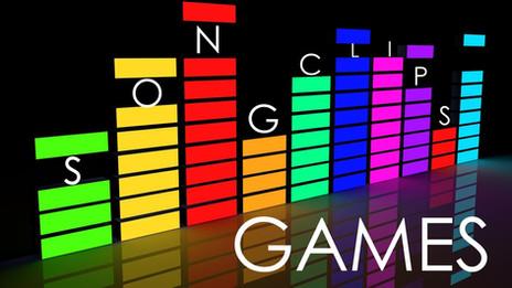 SONG CLIP GAMES.jpg