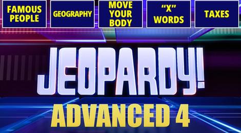 jeopardy ADV 4.jpg