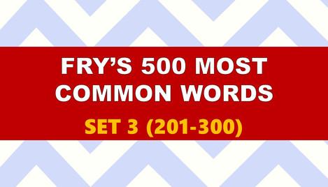 Frys words 3.jpg