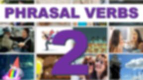 Phrasal Verbs 2.jpg
