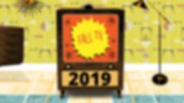 2019 fall tv.jpg