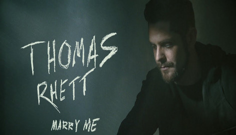 Marry Me - thomas rhett.jpg