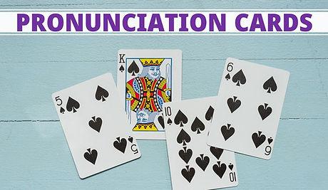 Pronunciation Cards.jpg