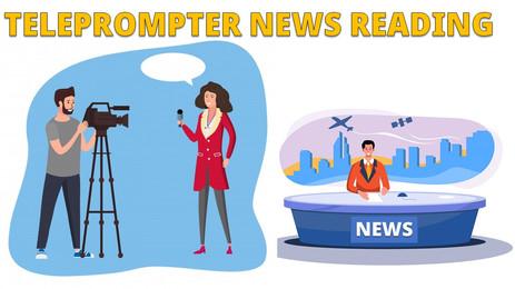 Teleprompter News  .jpg