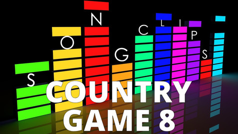 COUNTRY SONG CLIPS.jpg