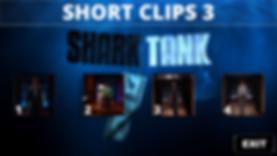 Shark Tank short presentations 3.jpg