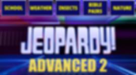 jeopardy ADV 2.jpg