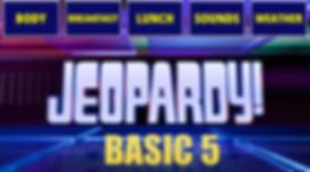 jeopardy BASIC 5.jpg