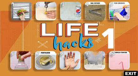 LIFE HACKS 1.jpg
