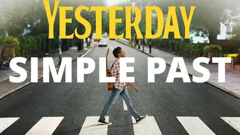 sIMPLE pAST.jpg
