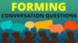 CONVERSATION QUESTION FORMING 1.jpg
