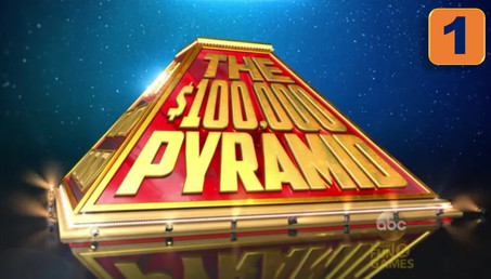 100000 pyramid - 1.jpg