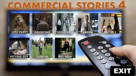 commercial stories 4 REDONE.jpg