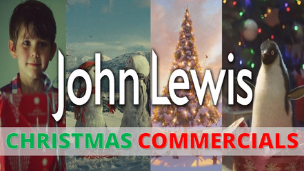 John Lewis xmas commercials.jpg