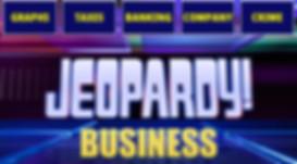 jeopardy BUSINESS.jpg