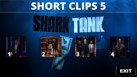 Shark Tank shorts 5.jpg