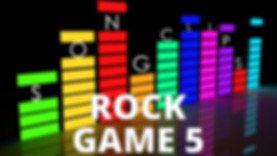 ROCK SONG CLIPS 5.jpg