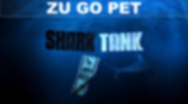 Zu Go Pet.jpg