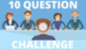 10 questions  .jpg