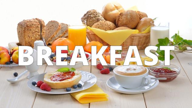 breakfast new.jpg
