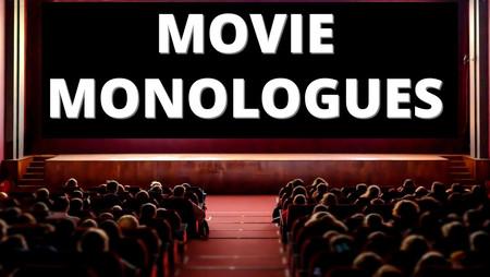 movie monologues.jpg