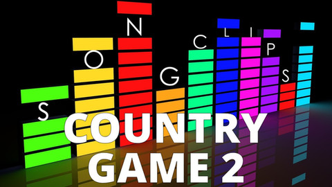 COUNTRY SONG CLIPS 2.jpg
