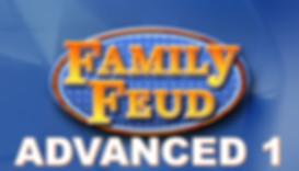 FAMILY FEUD adv 1.jpg