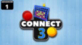 connect 3 ADV 1.jpg