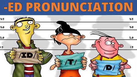 ED pronunciation.jpg