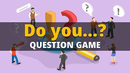 Do you game.jpg